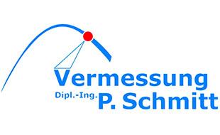 Schmitt Peter Dipl.-Ing.
