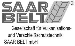 Saar Belt GmbH