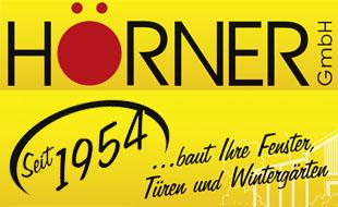 Hörner GmbH