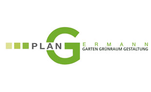 PLAN GERMANN