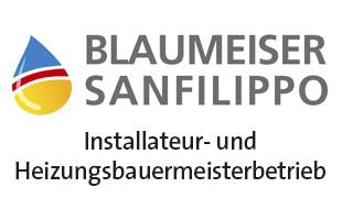 BLAUMEISER SANFILIPPO GbR