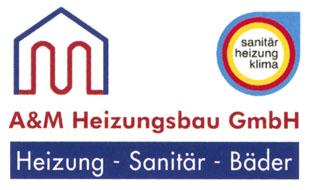 A&M Heizungsbau GmbH