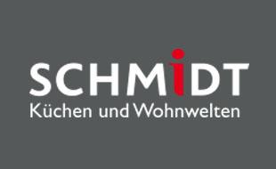 Schmidt Küchen GmbH u. Co. KG