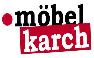 Möbel Karch GmbH