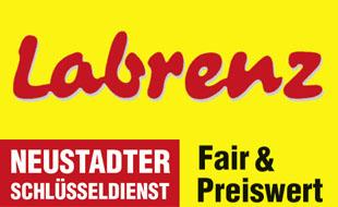 Labrenz GmbH