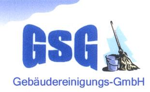 G.S.G. Gebäudereinigungs GmbH