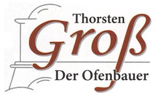 Groß Thorsten