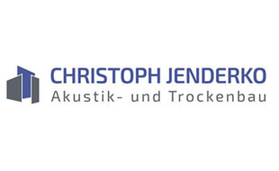 Jenderko Christoph