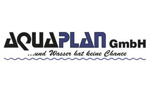 AquaPlan GmbH