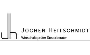 Heitschmidt Jochen