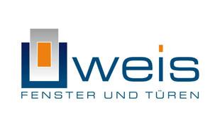 Kurt Weis Fensterbau GmbH