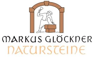 Glöckner Markus, Natursteine