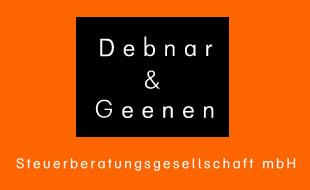 Debnar & Geenen Steuerberatungsges. mbH