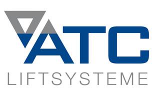 ATC Lift GmbH