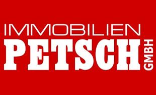 Immobilien Petsch GmbH Immobilien seit 1971