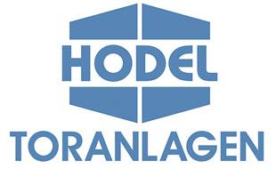 Hodel Toranlagen GmbH & Co. KG
