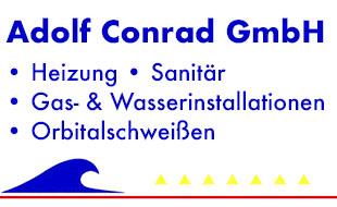Adolf Conrad GmbH