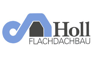 Holl Flachdachbau GmbH & Co KG