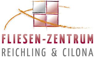 Fliesen Zentrum Reichling & Cilona