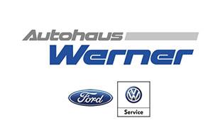 Autohaus Werner GmbH