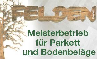 Felden GmbH