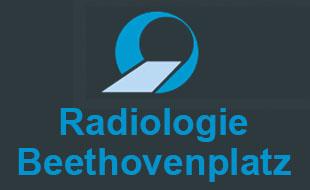 Radiologie am Beethovenplatz