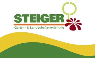 Steiger GmbH