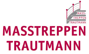 Maßtreppen Trautmann GmbH