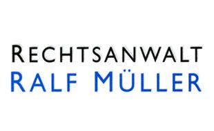 Müller Ralf