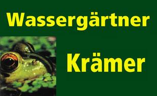 Wassergärtner Krämer UG