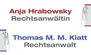 Hrabowsky Anja