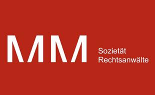Marz & Münch Rechtsanwälte