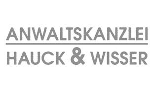 Hauck & Wisser