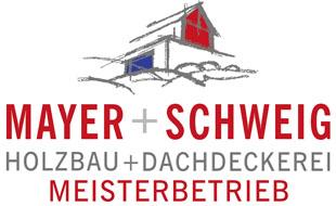 Mayer & Schweig GmbH