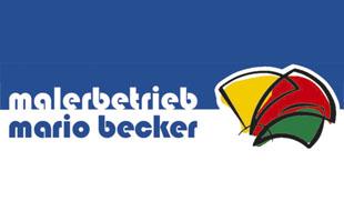 Becker Mario