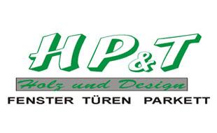 HP & T Holz und Design