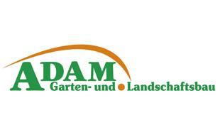 Adam Garten- u. Landschaftsbau