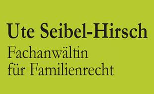 Seibel-Hirsch Ute