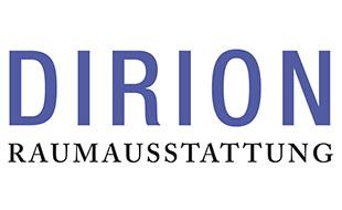 Dirion Raumausstattung GmbH