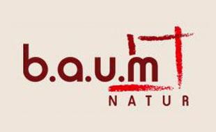 b.a.u.m - natur GmbH