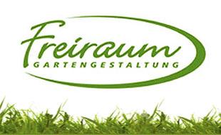 Freiraum Wiersch GmbH & Co KG