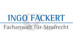 Fackert Ingo