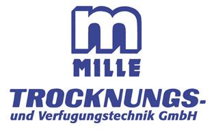Mille Trocknungs- und Verfugungstechnik GmbH