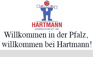 Eugen Hartmann GmbH