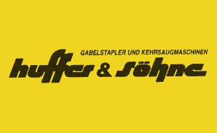 Huffer & Söhne GmbH