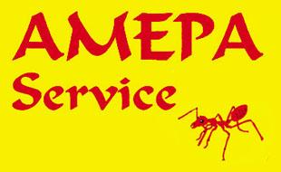 AMEPA-Service Peter Lösch