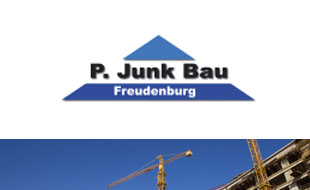 Junk Bau-GmbH