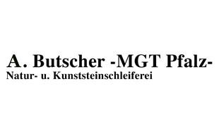 Butscher - MGT Pfalz