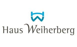 Alten- und Pflegeheim Haus Weiherberg GmbH