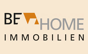 BEHOME Immobilien